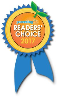 2017-readers-choice-award